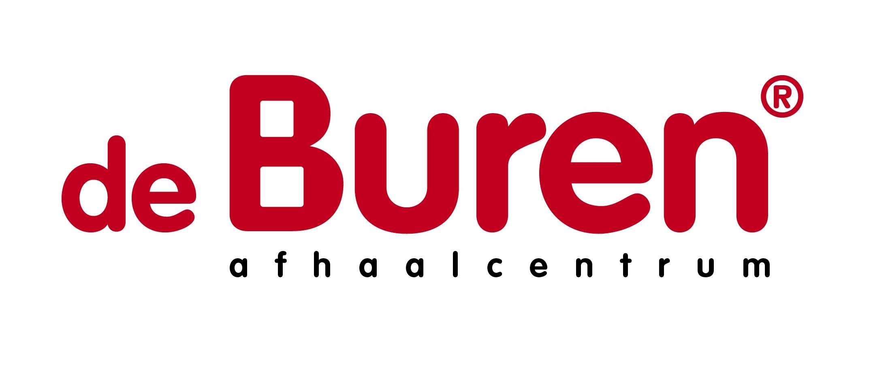 De Buren