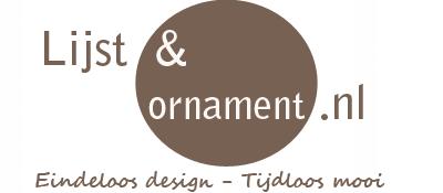 Lijst & Ornament