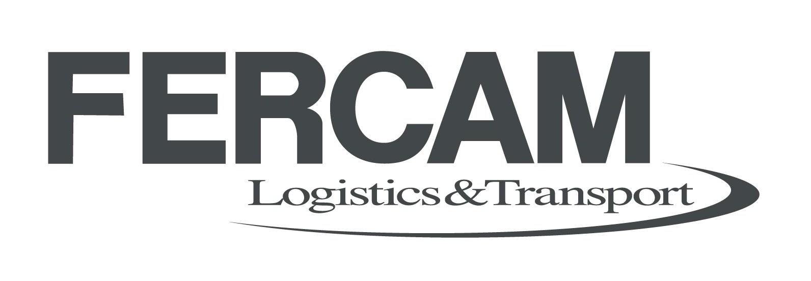 Fercam Logistics