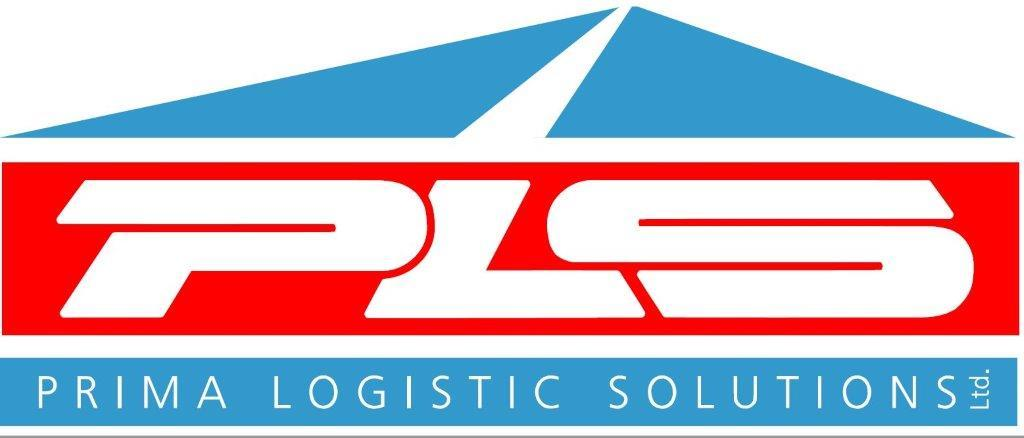 Prima Logistics