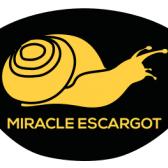 Miracle Escargot Creme