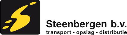 Steenbergen Transport