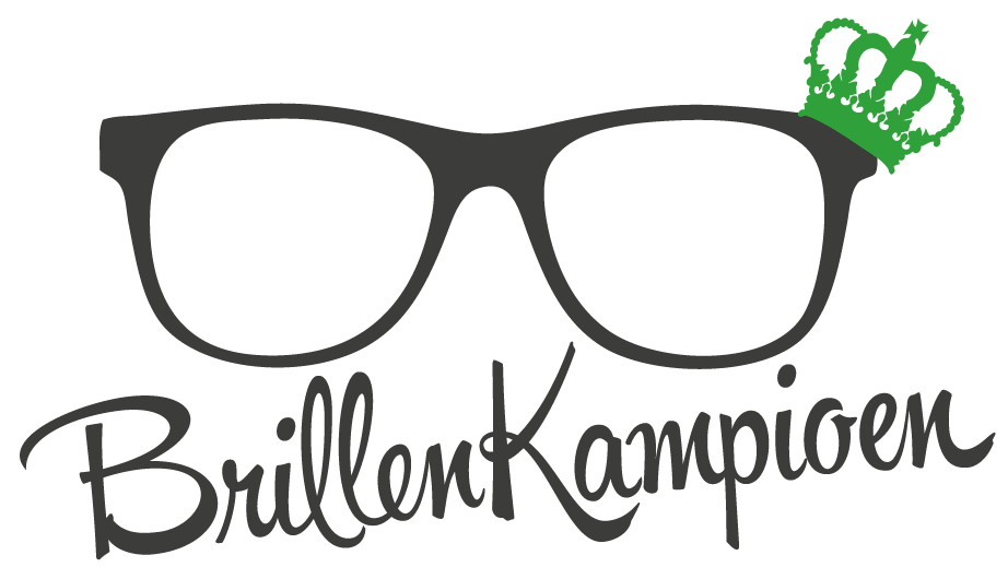 Brillen Kampioen