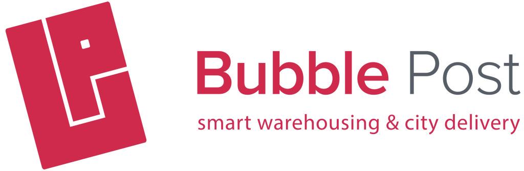 Bubble Post