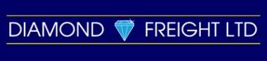 Diamond Freight