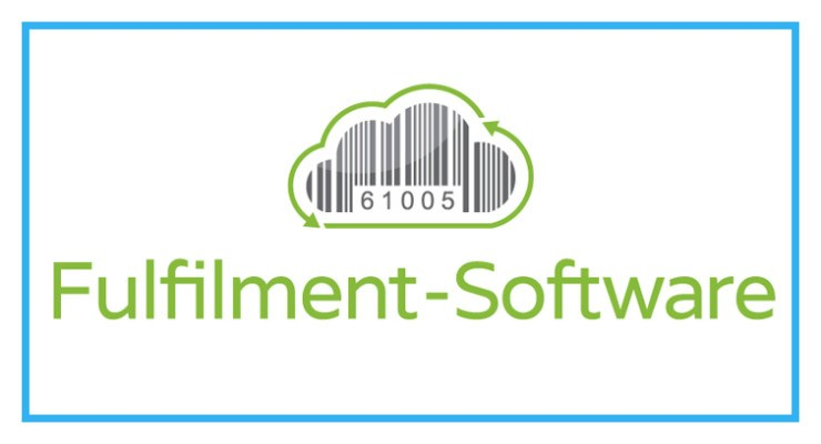 Fulfillment software