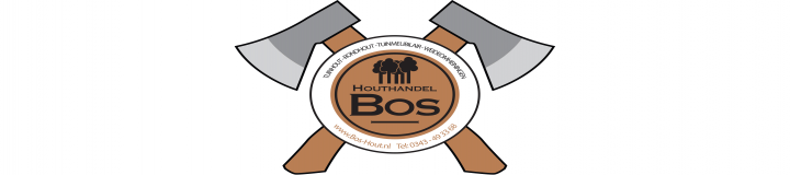 Bos Houthandel