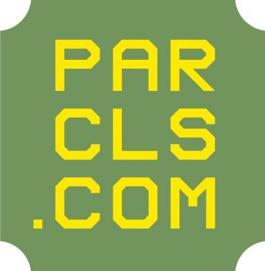 Parcls.com