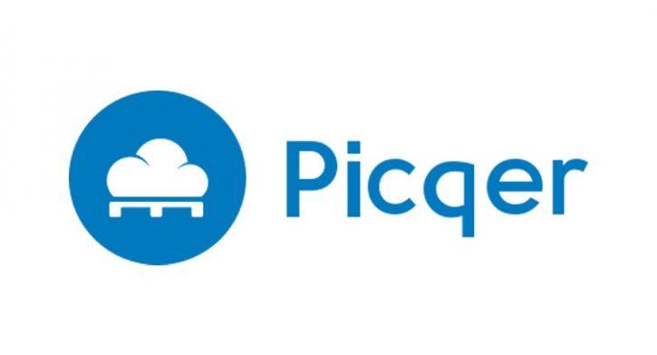 picqer