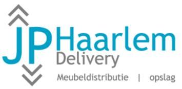 JP Haarlem