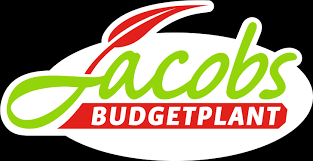 Jacobs Budgetplanten.nl