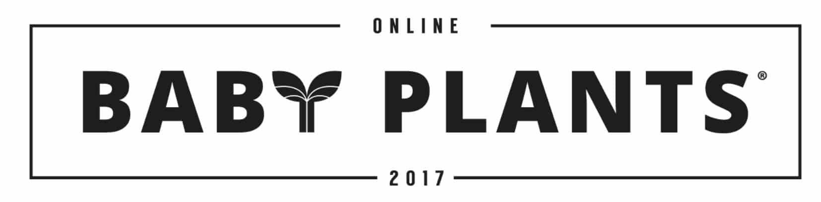 Baby plants Online