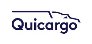 Quicargo