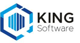 KING Software