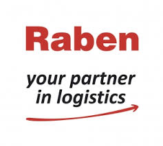 Raben Group