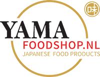 Yama Foodshop