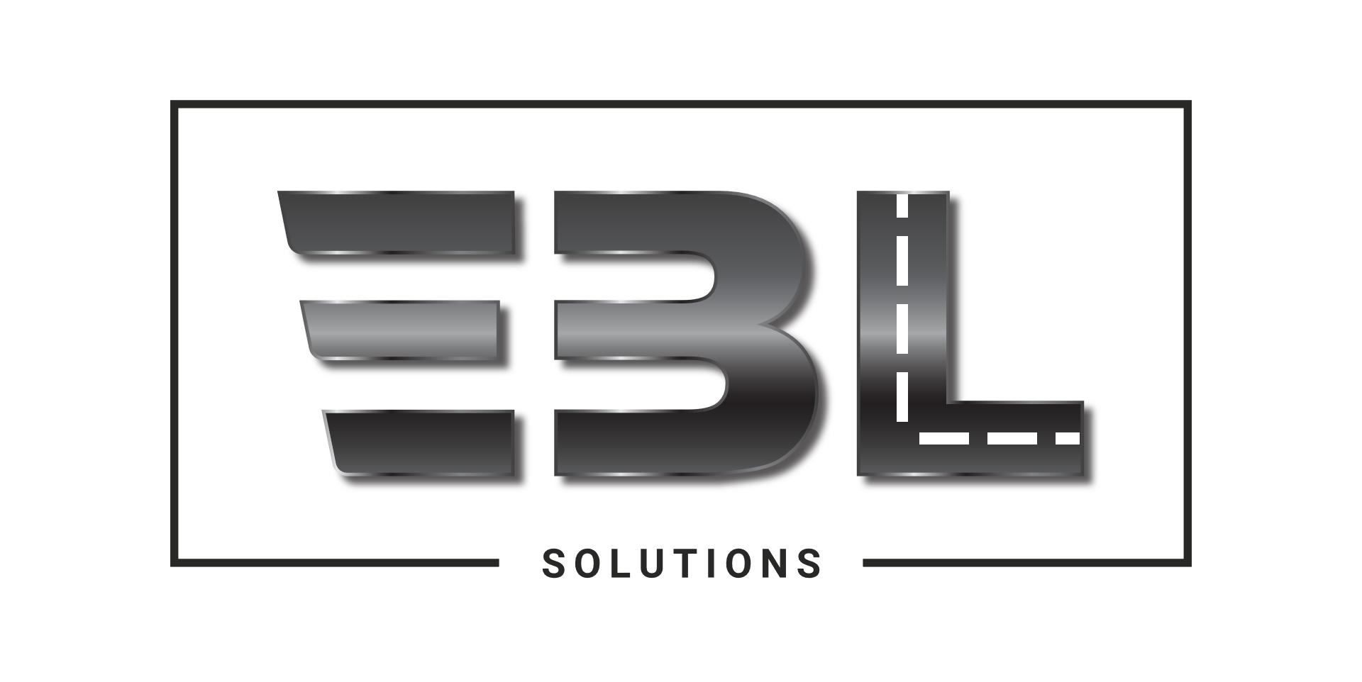 EBL Solutions