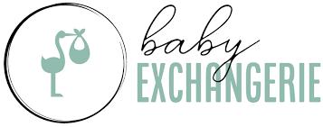 Baby Exchangerie