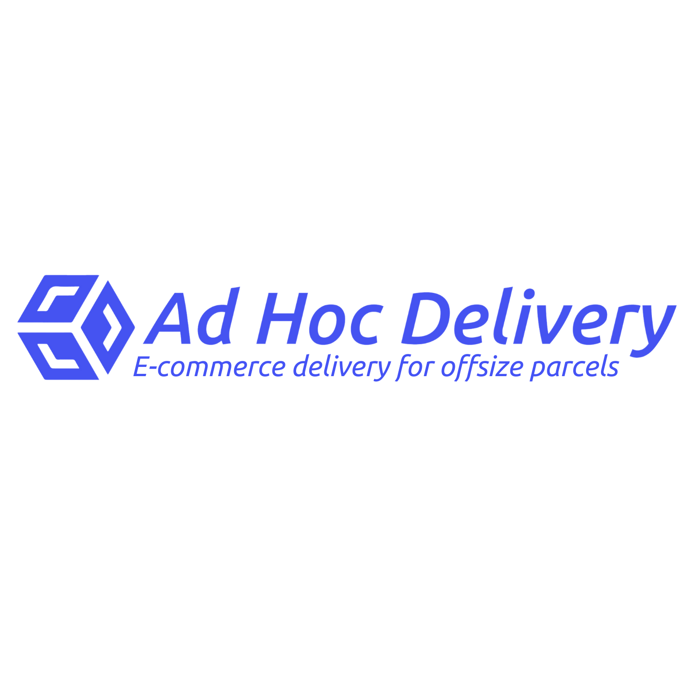 Ad Hoc Delivery