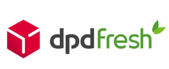 DPD Fresh