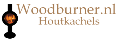 Woodburner.nl