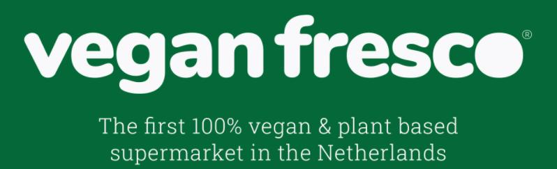 Vegan Fresco Wholesale